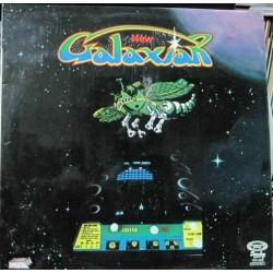 New Galaxian - Droids.