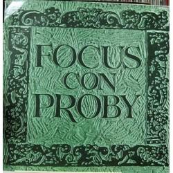 Focus - Con Proby