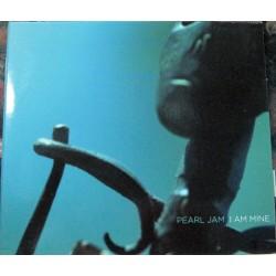 Pearl Jam - I Am Mine.