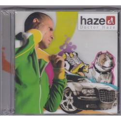Haze - Doctor Haze