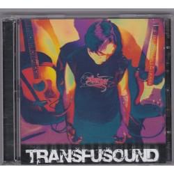 Sherpa - Transfusound