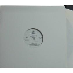 "Madonna - 2X LP 12"" Music - Promo"