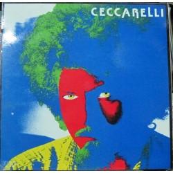 Ceccarelli, André - Jazz-Funk