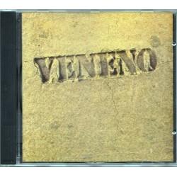 Veneno - Kiko Veneno, Raimundo Amador
