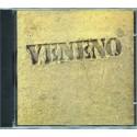 Veneno - Kiko Veneno, Raimundo Amador - CD