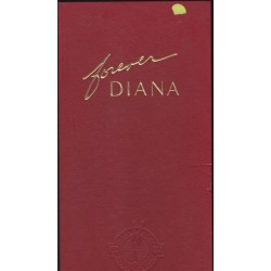 Diana Ross - Forever Diana: Musical Memoirs