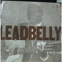 Leadbelly - Leadbelly