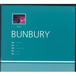 Bunbury - Singles