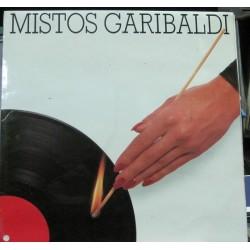 Mistos Garibaldi