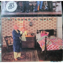 The Db´s - The Sound Of Music.