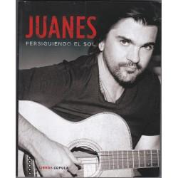 Juanes - Persiguiendo el Sol
