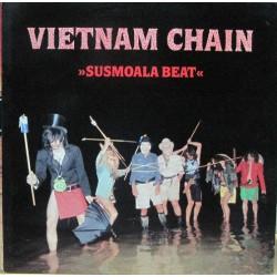 Vietnam Chain - Susmoala Beat.