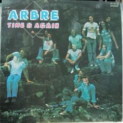Arbre - Time & Again.