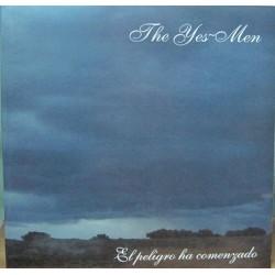 The Yes-Men - El Peligro Ha Comenzado.