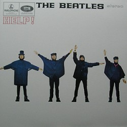 Beatles, the - Help