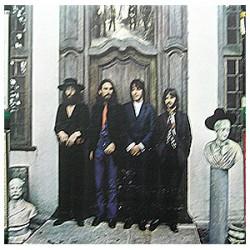 Beatles, the - Hey Jude