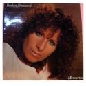 Barbra Streisand - Memories