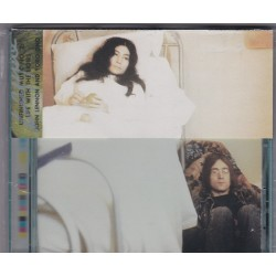 John Lennon/Yoko Ono - Unfinished Music No. 2: Life With The Lions