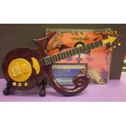 Guitarra Beatles - Sargent Peppers