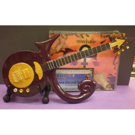 Guitarra Prince - Symbol