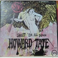 Howard Tate - Stop.