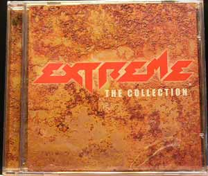 Extreme - The Collection