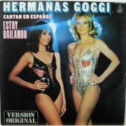 Hermanas Goggi - Estoy Bailando.