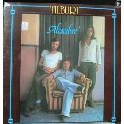 Tilburi - Alcocebre