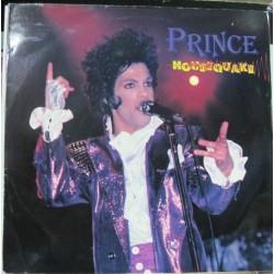 Prince - Housequake
