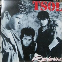 TSOL - Revenge