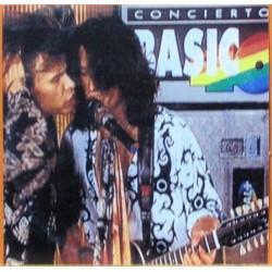 Aerosmith - Concierto Básico 40