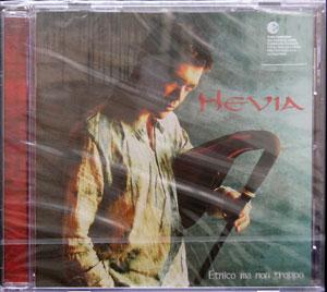 Hevia - Étnico Ma Non Troppo