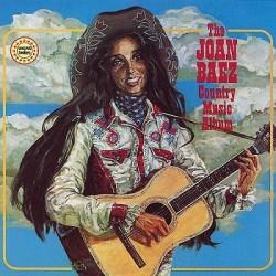 Joan Baez - Country Music