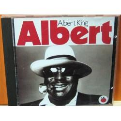 Albert King - Albert.