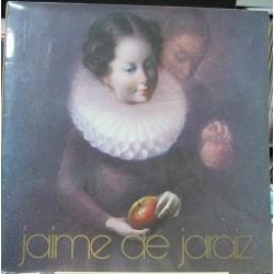 Jaime De Jaraiz - Música Entorno a Una Pintura