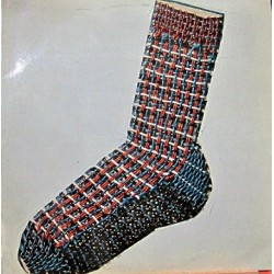 Henry Cow - Henry Cow Legend
