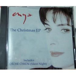 Enya - The Christmas EP
