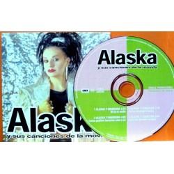 Alaska - Y Sus Canciones De La Movida.