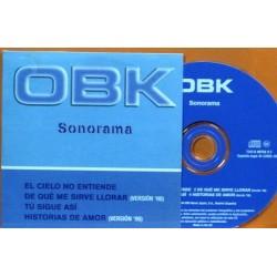 OBK - Sonorama