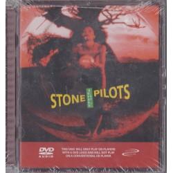 Stone Temple Pilots - Core