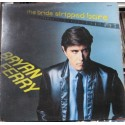 Bryan Ferry - The Bride Stripped Bare