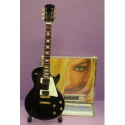 Guitarra Ramones