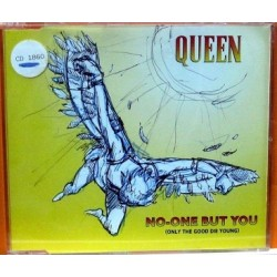 Queen - No - One But You.