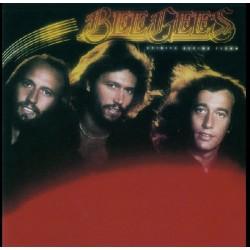 Bee Gees – Spirits Having Flown