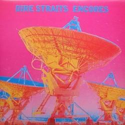 Dire Straits - Encores