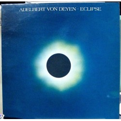 Edelbert Von Deyen - Eclipse