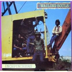 Wailing Souls – Inchpinchers