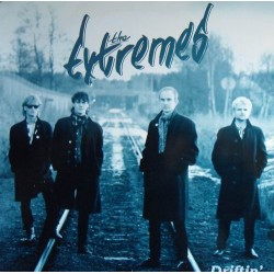 The Extremes – Driftin'