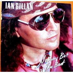 Ian Gillan - Nothing But The Best.