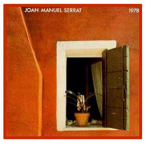 Serrat - 1978